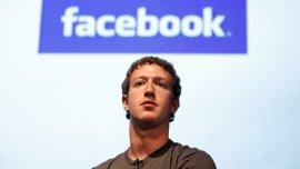 Mark Zuckerber es el ícono de los billonarios del siglo XXI