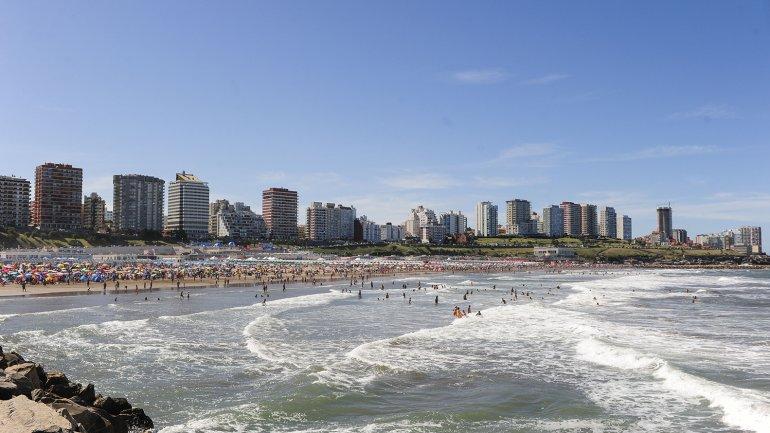 El próximo año la Argentina tendrá 17 feriados