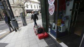 Cuando aún no terminó un mes con muchos usuarios de la Ciudad y del Gran Buenos Aires que sufrieron cortes de luz repetidos, llegaron las primeras facturas son singulares aumentos de tarifas