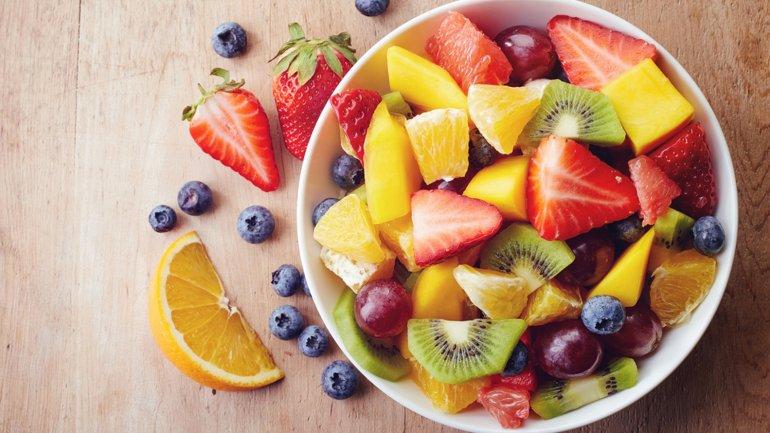 Los 8 peores consejos para seguir una alimentación sana