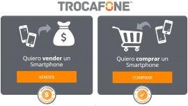 Trocafone Argentina