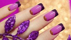 El nail artes cada vez más utilizado por mujeres de distintas edades