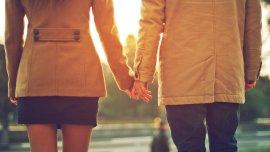 La construcción del vínculo puede determinar el futuro