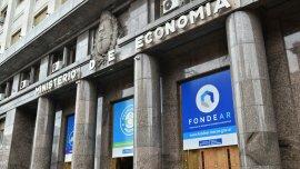 El Ministerio de Economía deja varios frentes a transparentar: inflación, pobreza, nivel de deuda pública, cálculo del PBI, pautas del Presupuesto