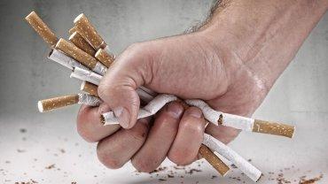 A partir de mayo consumir cigarrillos será más caro y se invertirá más en atacar sus daños