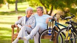 Científicos, economistas y políticos debaten la edad óptima para jubilarse