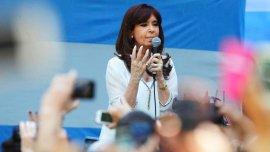 Las dos gestiones de Cristina Kirchner redujeron al peronismo a un partido de la periferia
