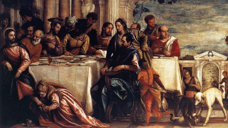 prostitutas en la historia jesus prostitutas