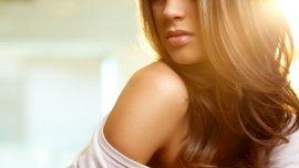 La salud del cabello nace desde adentro hacia afuera
