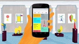 TensorFlow puede funcionar en un celular o centros de datos