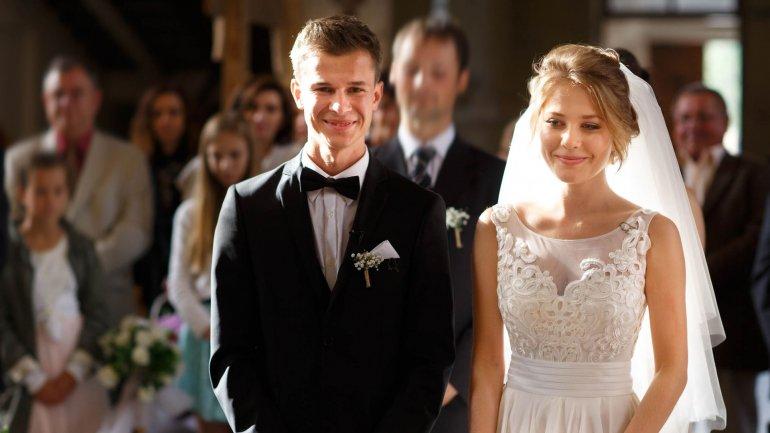 Matrimonio De Convivencia : La convivencia y el matrimonio son positivos para salud