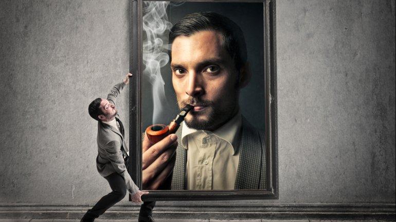 Test: ¿Qué tipo de narcisista sos?