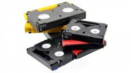 Betamax se despide luego de 40 años