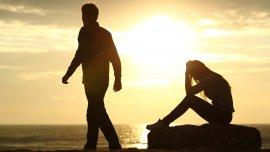 Las mujeres apelan al corazón; los hombres, a la emoción inmediata