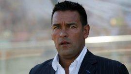 Fernando Gamboa sufrió un violento episodio de inseguridad