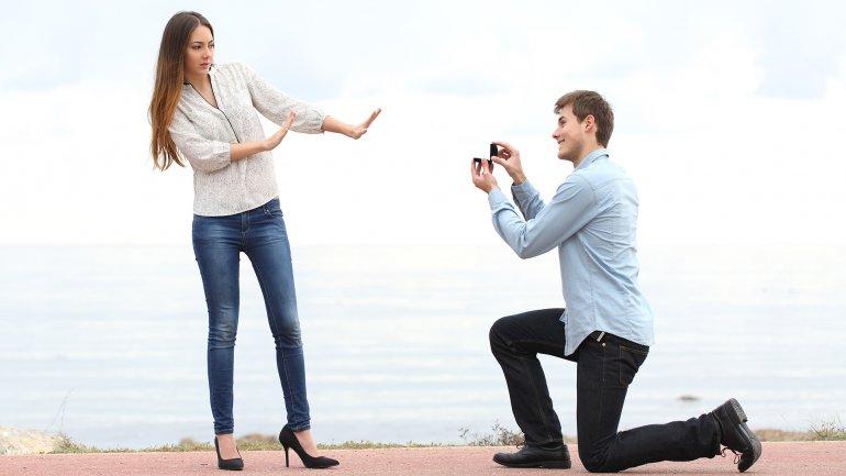Resultado de imagen de errores empezar relación