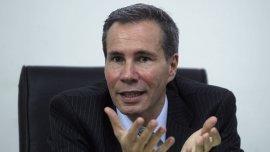 A casi un año de su muerte, aún no se sabe qué pasó con Alberto Nisman