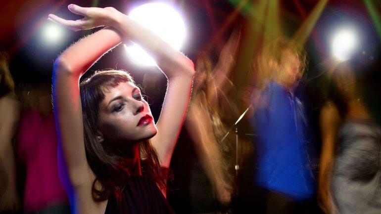 El éxtasis es la droga de diseño más común en las fiestas nocturnas