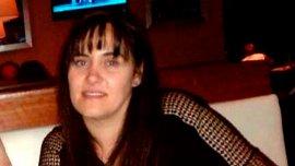 Silvia Elizabeth García (40) apareció degollada en la verdulería donde trabajaba
