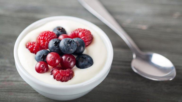 leche en tucuman precios por: