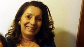 Con la sanción del DNU, la fiscal Cristina Caamaño fue desplazada del control de las escuchas judiciales.