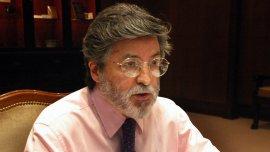 Alberto Abad avanza hacia la mayor transparencia tributaria y ataque a la evasión