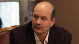 El mercado descuenta que Federico Sturzenegger apuntalará al peso para reducir la inflación