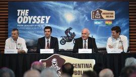La edición 2016 será la octava en Argentina