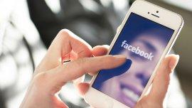 Facebook Instant Articles está disponible en Argentina desde el 1 de diciembre