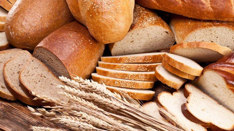 El precio del kilo de pan aumentaría hasta los 30 pesos, señalaron los productores del sector.
