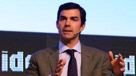 Para Urtubey, el personalismo es un mal que viene acompañando a la política argentina