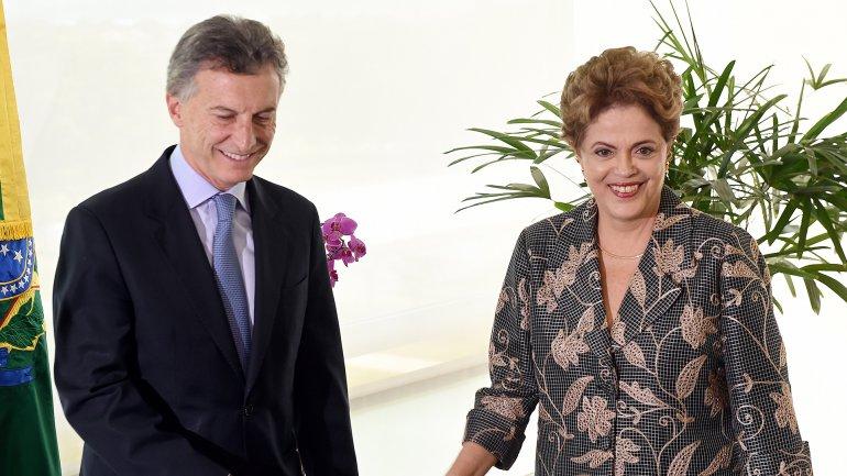 Gracias Macri y te explico el porque.