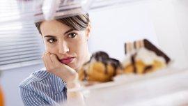 Respetar las cuatro comidas del día es clave para no cometer errores en las dietas