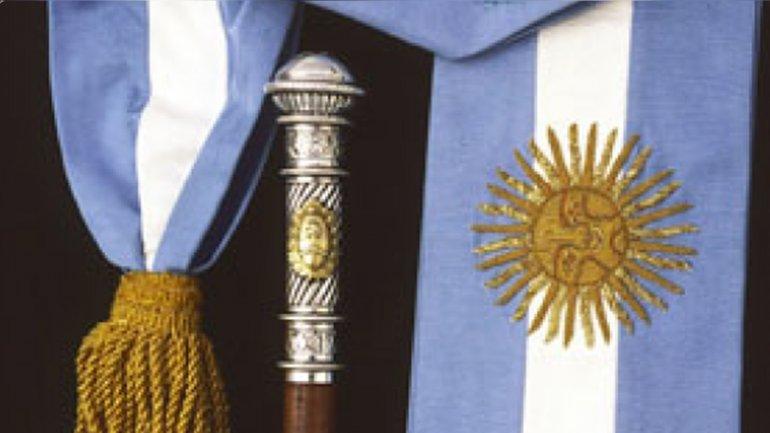Oleaje de sangre en la argentina.- Un Nuevo H. llegará - Página 5 0013882464