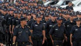 La Policía Bonaerense y el Servicio Penitenciario, en el centro de la tormenta por la fuga de los hermanos Lanatta y Víctor Schillaci.