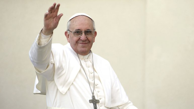 El vehículo que transportó al Papa Francisco tiene un valor aproximado en el mercado de U$S 20 mil