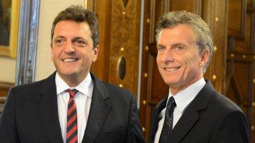 El diputado felicitó a Macri por  corregir el error en la designación de jueces