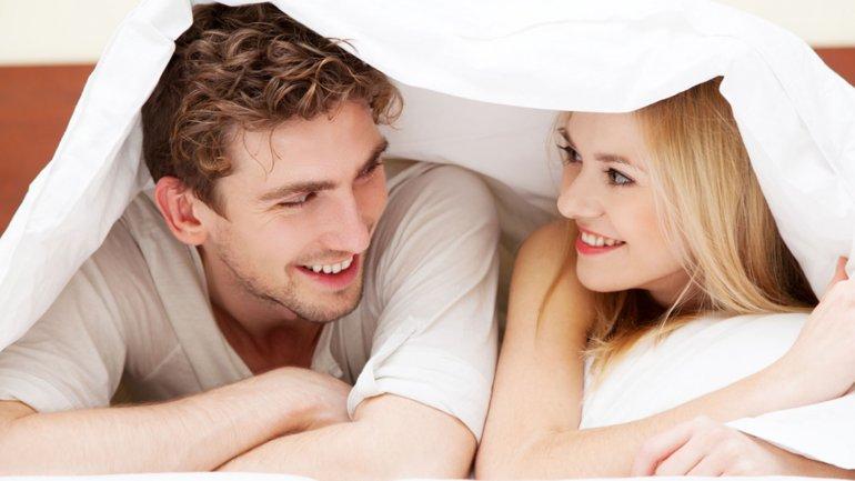 Expertos en pareja aconsejan cómo tener un buen diálogo