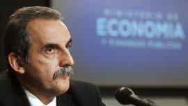 El Gobierno se desprende de empleos precarios que respondían al ex secretario de Comercio