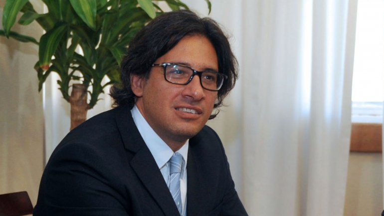 Garavano pretende la creación de juzgados enfocado sólo en el narcotráfico