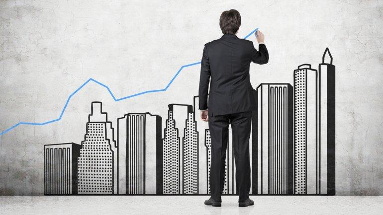 El mercado tiene expectativas de recuperar en corto plazo niveles de actividad más próximos a los máximos históricos