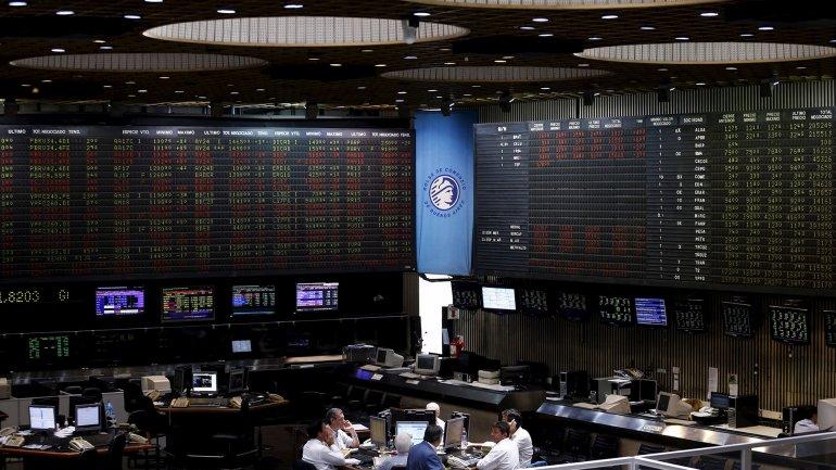 Se espera un mercado con mayor movimiento