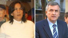 Gerardo Morales denunció que Milagro Sala manejaba $70 millones por mes