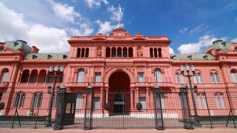 La unidad funcionará bajo la órbita de la Jefatura de Gabinete de Ministros