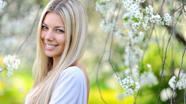 Belleza y bienestar: cada vez más unidos