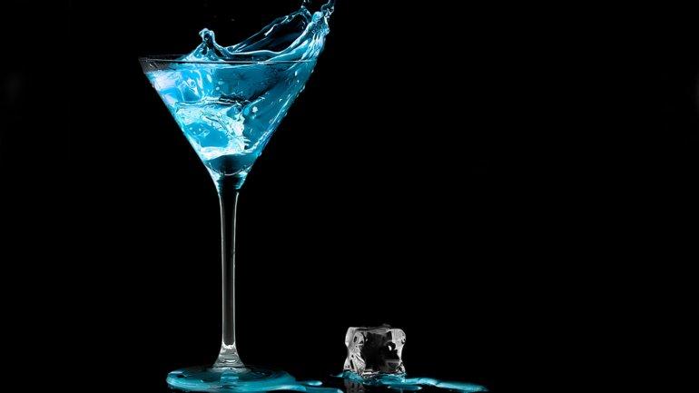 Alcosynth es el primer fármaco que imita el alcohol pero sin sus efectos tóxicos