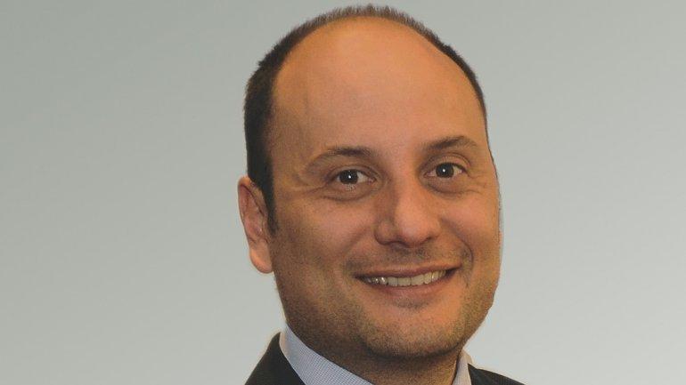 Sebastián Cabello, director regional de GSMA