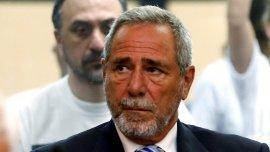 Ricardo Jaime, ex secretario de transporte del kirchnerismo, fue condenado a seis años de prisión por la tragedia de Once. Ahora investigan si su área fue salpicada por el escándalo de corrupción que pone en jaque al gobierno de Brasil.