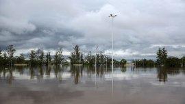 Buenos Aires, Santa Fe, Chaco, Entre Ríos, Formosa, Misiones y Corrientes, las provincias que están en Emergencia Hídrica