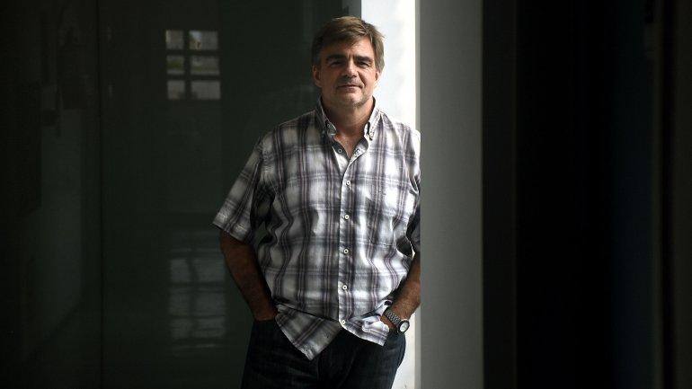 Cacetta trabajó como productor en Pol-ka producciones y luego en Patagonik Film Group